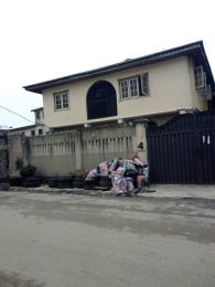 3 bedroom Shared Apartment Flat / Apartment for sale Papa Ajao Ladipo Mushin Lagos