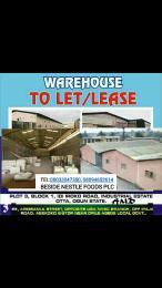 Commercial Property for rent 55, ARIGBANLA STREET, OFF IPAJA ROAD, ABEKOKO BUS STOP, NEAR ORILE AGEGE LOCAL GOVT. SECRETARIAT, LAGOS Orile Lagos