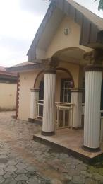 5 bedroom House for sale Opp Wire and Cable  Ido Oyo