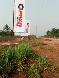 Residential Land Land for sale Avu owerri, Imo. Owerri Imo
