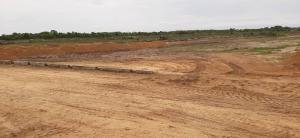 Residential Land Land for sale  Laspotech Caleb University New Mile12 Market Agbowa General Hospital Ikorodu Ikorodu Lagos
