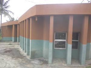 5 bedroom House for sale Adeola Odusanya off AIT road Iyana Ipaja Ipaja Lagos