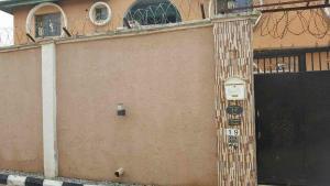 5 bedroom House for sale - Akute Ajuwon Ikorodu Lagos