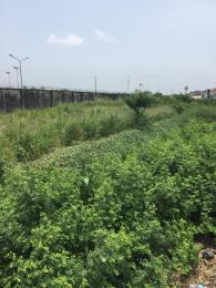 Residential Land Land for sale By Banana Apartment, Off Alpha Beach New Road Lekki Jakande Lekki Lagos