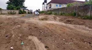 Mixed   Use Land Land for sale Eputu Ibeju-Lekki Lagos