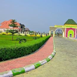Mixed   Use Land Land for sale Rehoboth Park And Garden Ikegun Ibeju-Lekki Lagos