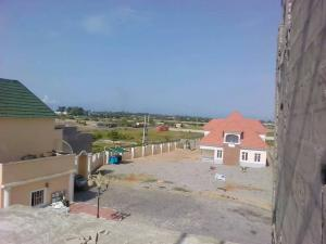 Mixed   Use Land Land for sale Ibeju Lekki Eleko Ibeju-Lekki Lagos
