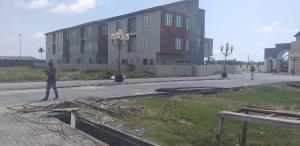5 bedroom Semi Detached Duplex House for sale After dangote refinery ibeju lekki  Eleko Ibeju-Lekki Lagos