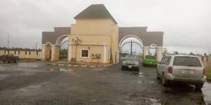 Residential Land Land for sale CLOSE TO DANGOTE REFINERY IBEJU LEKKI  Free Trade Zone Ibeju-Lekki Lagos