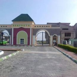 Residential Land Land for sale After dangote refinery ibeju lekki  Eleko Ibeju-Lekki Lagos