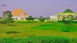Serviced Residential Land Land for sale Eleko Junction, Few Minutes From Lacampagne Tropicana Eleko Ibeju-Lekki Lagos