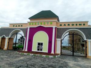 Mixed   Use Land Land for sale Our Rehoboth Park & Gardens Phase 2 Extension is located at Ibeju-Lekki after Eleko junction few minutes before La Campagne Tropicana. It is a newly acquired estate, a continuation of our prestigious Rehoboth Parks and Garden Phase 2, Oceanview Estate. LaCampaigne Tropicana Ibeju-Lekki Lagos