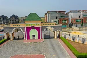 Mixed   Use Land Land for sale Eleko Junction, Ibeju Lekki, Lagos Eleko Ibeju-Lekki Lagos