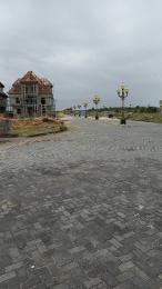 Mixed   Use Land Land for sale After eleko junction Free Trade Zone Ibeju-Lekki Lagos