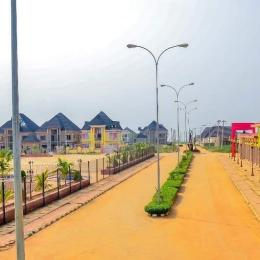 Mixed   Use Land Land for sale Ibeju Lekki After Eleko Junction Few Minutes Before La Campagne Tropicana. It Is A Newly Acquired Estate LaCampaigne Tropicana Ibeju-Lekki Lagos