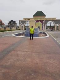 Land for sale 3MINS FROM LEKKI FREE TRADE ZONE Ibeju-Lekki Lagos