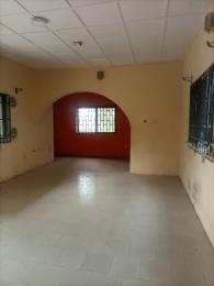 1 bedroom mini flat  Blocks of Flats House for rent Behind Becky Parker school, off Oba-Ile road. Akure Ondo