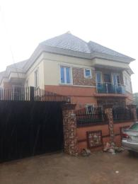 2 bedroom Flat / Apartment for rent Sawmill  Gbagada Lagos