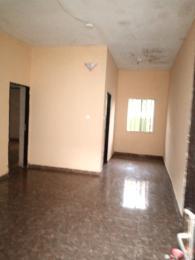 2 bedroom Flat / Apartment for rent Off Grandmate road Ago palace Okota Lagos