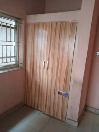 2 bedroom Flat / Apartment for rent By Balogun Bus Stop Ago palace Okota Lagos
