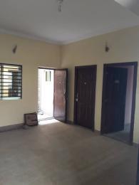 2 bedroom Flat / Apartment for rent Divine Estate  Apple junction Amuwo Odofin Lagos