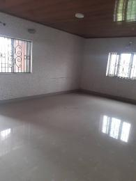 2 bedroom Flat / Apartment for rent Lakeview Estate  Amuwo Odofin Amuwo Odofin Lagos