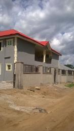 1 bedroom mini flat  Mini flat Flat / Apartment for rent Akowonjo, katangua area, Lautech, ogbomoso Ogbomosho Oyo