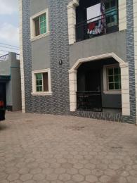 2 bedroom Flat / Apartment for rent .. Shomolu Shomolu Lagos