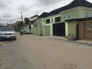 2 bedroom Blocks of Flats House for rent A Mini Estate By Corona School Maryland Lagos
