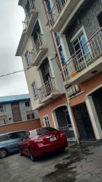 2 bedroom Flat / Apartment for rent Idi Araba idi- Araba Surulere Lagos