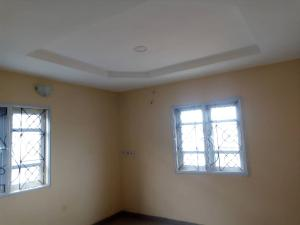 Flat / Apartment for rent Alapere  Ketu Lagos