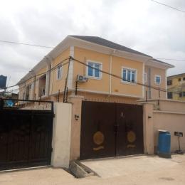 3 bedroom Flat / Apartment for rent Randle Avenue Surulere Lagos