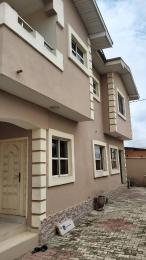3 bedroom Semi Detached Duplex House for sale 5th Avenue Ipaja road Ipaja Lagos