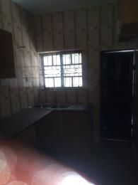 3 bedroom Flat / Apartment for rent Bailey street Abule-Ijesha Yaba Lagos