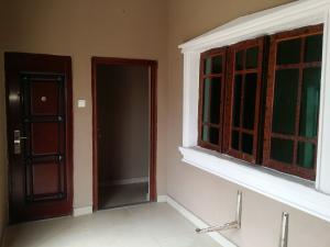 3 bedroom Flat / Apartment for rent Divine Estate Apple junction Amuwo Odofin Lagos