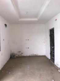 3 bedroom Blocks of Flats for rent Soluyi Gbagada Lagos