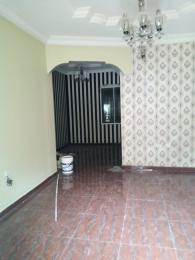 3 bedroom Flat / Apartment for rent Prayer Estate Ago palace Okota Lagos