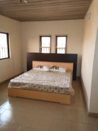 3 bedroom Flat / Apartment for rent By Lord Bus Stop Ago palace Okota Lagos
