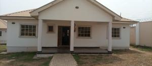 3 bedroom Detached Bungalow House for sale inside Hebron Court Estate, Alafara, adjacent B.I.D hotel. Ibadan Eleyele Ibadan Oyo