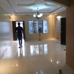 3 bedroom Flat / Apartment for rent - Gbagada Lagos