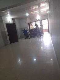 3 bedroom Flat / Apartment for rent Millennium Estate Gbagada Millenuim/UPS Gbagada Lagos