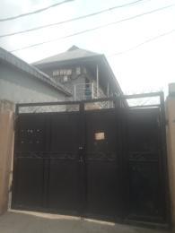 3 bedroom Flat / Apartment for rent Off Oworo road,oworo Kosofe Kosofe/Ikosi Lagos