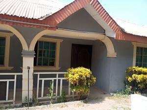 3 bedroom Blocks of Flats House for rent Akowonjo Katangua Area, Lautech, Ogbomoso Ogbomosho Oyo