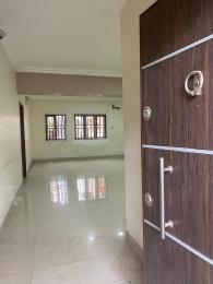 4 bedroom Detached Duplex House for rent Estate Ogudu GRA Ogudu Lagos