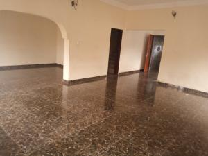 4 bedroom Flat / Apartment for rent By Market square Ago palace Okota Lagos