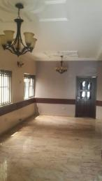 4 bedroom Terraced Duplex House for rent Ilupeju Town planning way Ilupeju Lagos