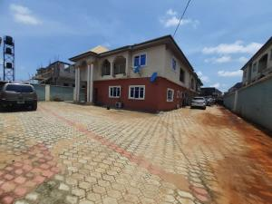House for sale Lakeview Estate Apple junction Amuwo Odofin Lagos