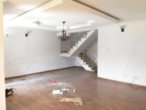 4 bedroom Flat / Apartment for rent Wy Phase 2 Gbagada Lagos