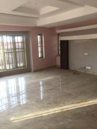 4 bedroom Detached Duplex House for rent Magodo gra phase 2 estate near shangisha Magodo GRA Phase 2 Kosofe/Ikosi Lagos
