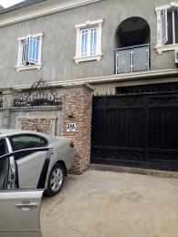 House for sale Anthony Village Maryland Lagos